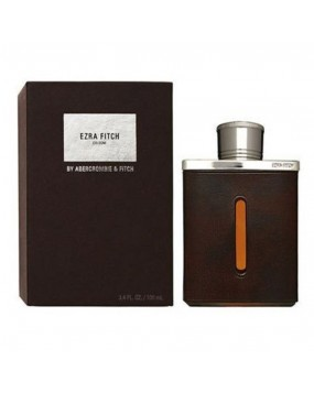 Abercrombie & Fitch Ezra for men