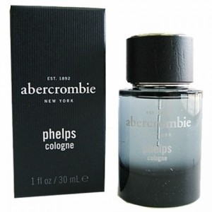 Abercrombie & Fitch Phelps