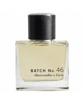 Abercrombie & Fitch Batch №46