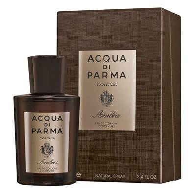 Acqua Di Parma Colonia Ambra