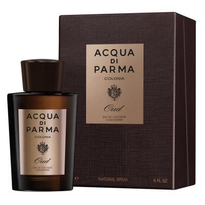 Acqua Di Parma Colonia Oud