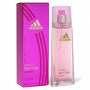 Adidas Fruity Rhythm