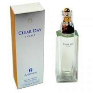 Aigner Clear Day Light