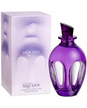 Alexander McQueen My Queen
