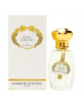 Annick Goutal Quel Amour!