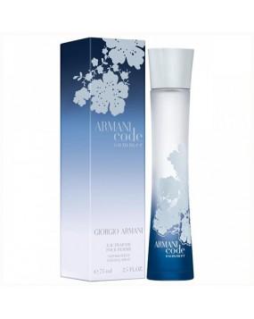 Armani Code Summer Pour Femme 2011