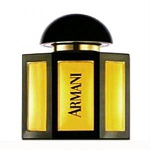 Armani for women