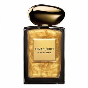 Armani Prive Rose D'Arabie