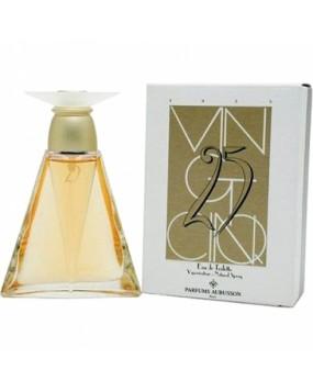 Aubusson Parfums 25