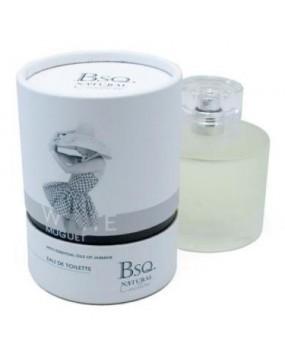 BSQ White Muguet