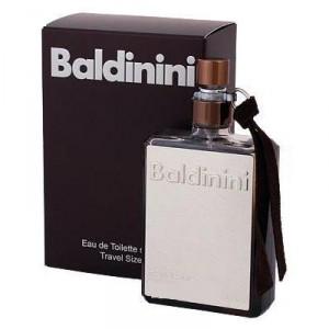Baldinini Man
