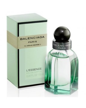 Balenciaga 10 Avenue George L'Essence