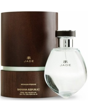 Banana Republic Jade
