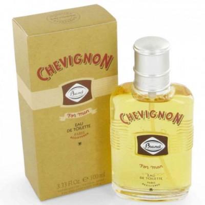 Chevignon for men
