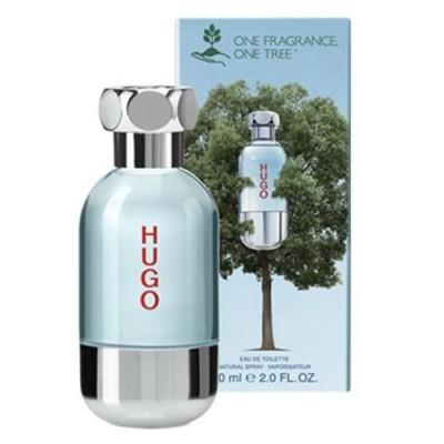 Boss Hugo Element One Tree