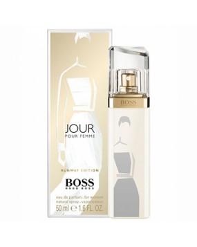 Boss Jour Runway Edition Pour Femme