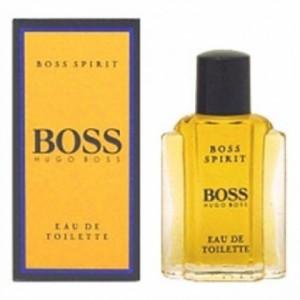 Boss Spirit for men