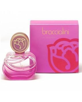 Braccialini Women