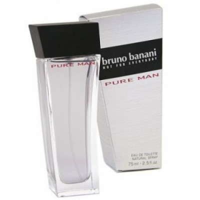 Bruno Banani Pure Man