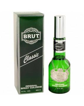 Brut Parfums Prestige Classic