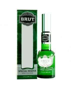 Brut Parfums Prestige Special Reserve