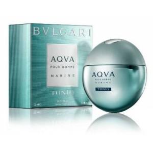 Bvlgari Aqua Marine Toniq