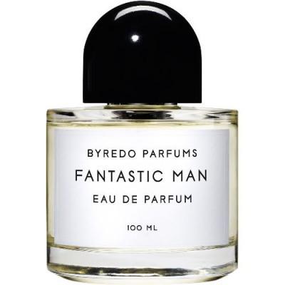 Byredo Fantastic man