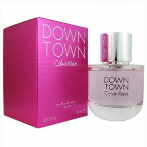 CK Down Town