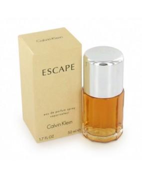 CK Escape