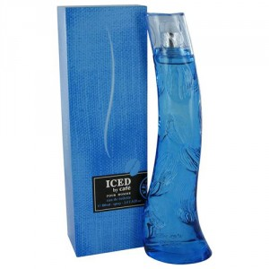 Cafe-Cafe Iced Pour Homme