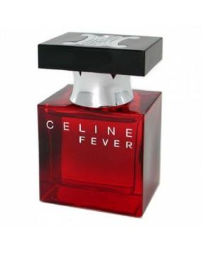Celine Fever Pour Femme