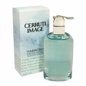 Cerruti Image Harmony Pour Homme
