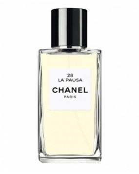 Chanel №28 La Pausa