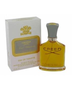 Creed Bois De Cedrat