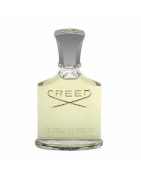 Creed Chevrefeuille Original