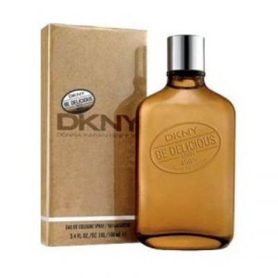 D.Karan Be Delicious Picnic In The Park for men