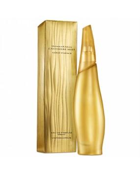 D.Karan Cashmere Mist Gold Essence