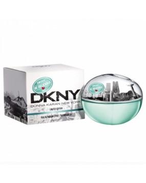D.Karan DKNY Be Delicious Rio
