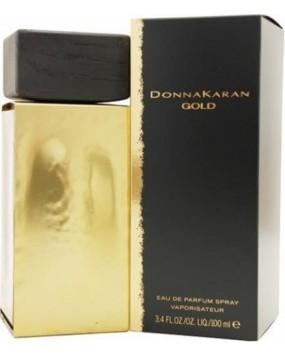 D.Karan Gold