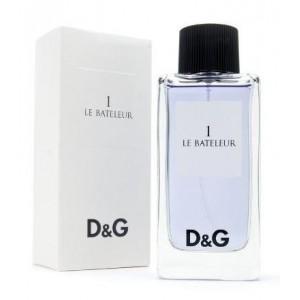 Dolce&Gabbana №1 Le Bateleur