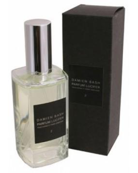 Damien Bash Parfum Lucifer №2