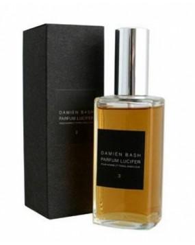 Damien Bash Parfum Lucifer №3