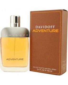 Davidoff Adventure
