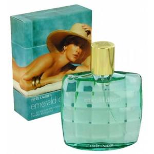Estee Lauder Emerald Dream