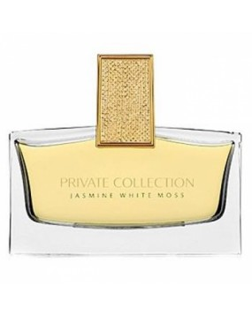 Estee Lauder Privite Collection Jasmine White Moss