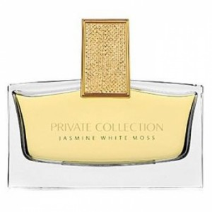 Estee Lauder Privite Collection Jasmine White Moss
