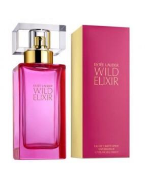 Estee Lauder Wild Elixir