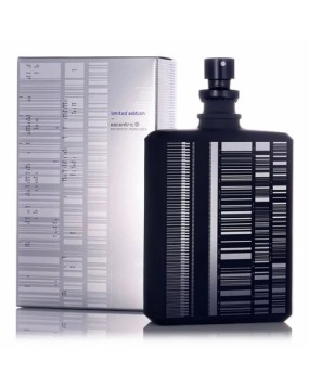 Escentric Molecules Escentric 01 Limited Edition 2011