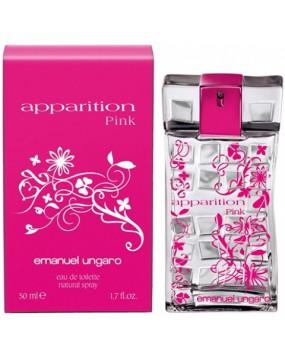 Emanuel Ungaro Apparition Pink