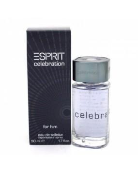 Esprit Celebration for him